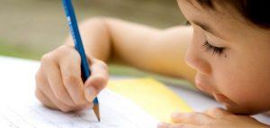 Condizioni necessarie all'approccio del primo anno di scuola elementare