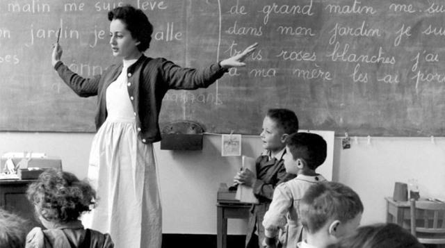 La scuola come luogo per la prevenzione