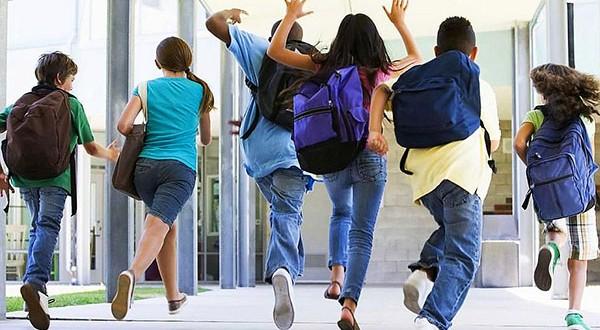 Scuola e contesto sociale