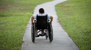 Considerazioni sulla vita indipendente delle persone con handicap grave (2)
