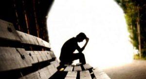 La salute mentale e i giovani