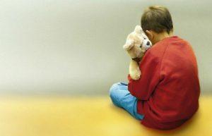 """Programma convegno: """"Approcci all'autismo a confronto"""" (29 e 30 marzo 2019)"""
