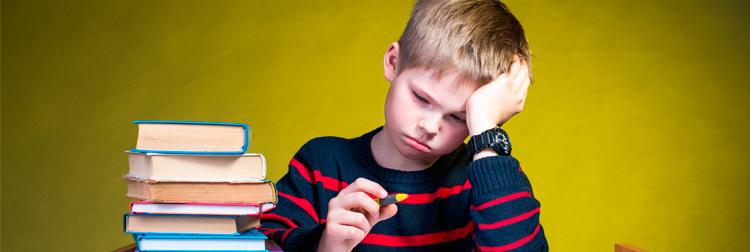 FULL HELP: Aiuto educativo a genitori e bambini