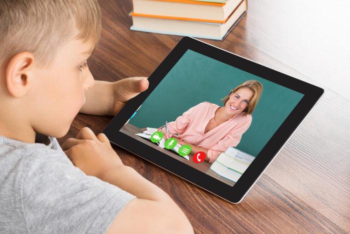 Scuola e VideoLezioni