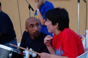 CentrIniziativa disabili (6)