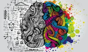 Analisi dei principali studi studi sulla Psicologia dell'artista e della creazione artistica (2)