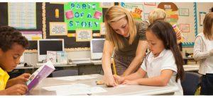 Educare Dialogando: cosa è la relazione educativa insegnante allievo?