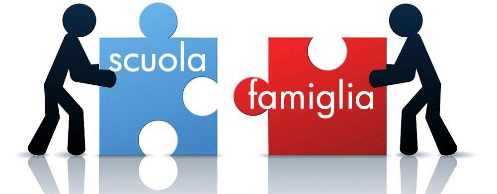 Scuola e Famiglia: una Relazione Possibile (2)