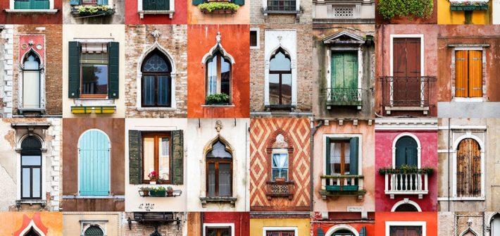 12 riflessioni arsdiapason - Le parole sono finestre oppure muri ...