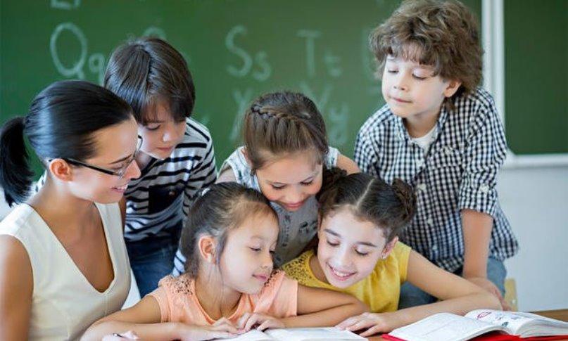 Nella scuola abbiamo bisogno di una «comunicazione umanizzata»