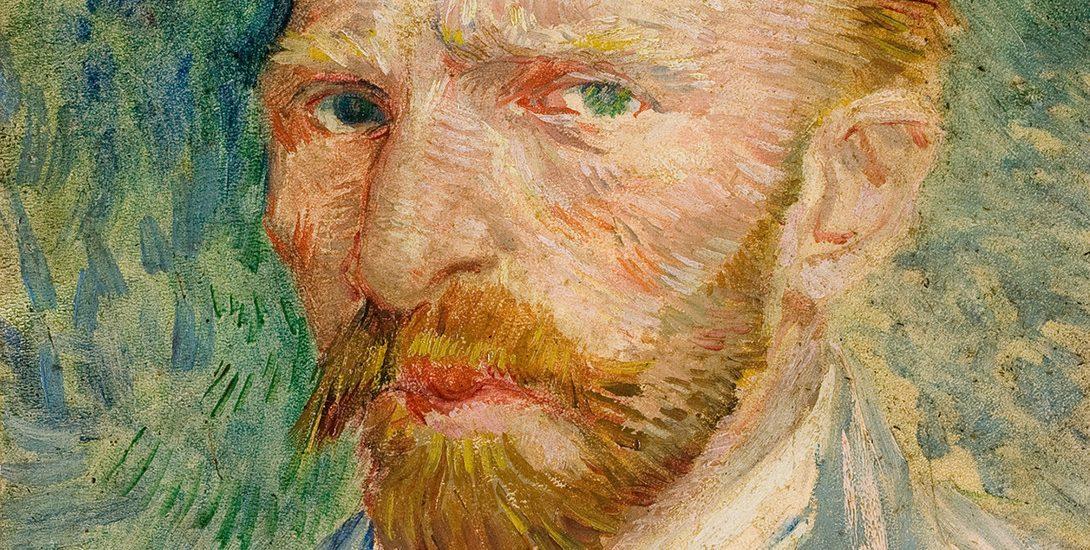 LA PSICOLOGIA DELL'ARTISTA  Il mondo interno: dal ritratto