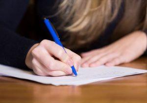 Orientamento scolastico e scrittura autobiografica