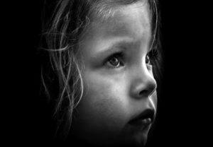 I bambini e la magia del racconto