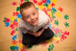 Considerazioni/Ipotesi sull'Autismo in rapporto alle cause e all'aumento dei casi