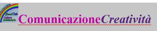 Questa immagine ha l'attributo alt vuoto; il nome del file è image-3.png